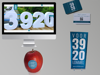 voor3920lommel_thumb_1544274843.png